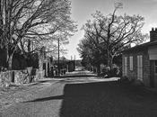 Visit France Oradour-sur-Glane