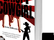 Want Read About Gaijin Cowgirl?
