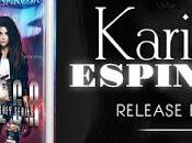 Omega Karina Espinosa @agarcia6510 @TweetsByKarina