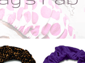 Friday's Find: Tassi Hairwrap