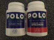Today's Review: Polo Sugar Free Pots