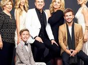 'Chrisley Knows Best' Returns This September After-Show Hosted Todd Chrisley
