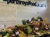 Perth Royal Food Awards Showcase WA's Finest Foods