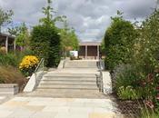 Visit National Memorial Arboretum
