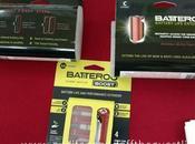 Batteroo Boost: Battery Life Performance Extender
