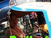 Pedicab Driving Challenge Experience That Changes Things.