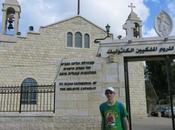Reasons Visit Israel This Year