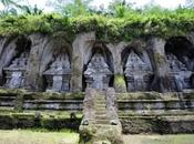 Reasons Must Visit Bali, Indonesia