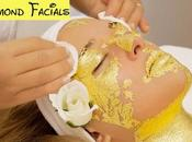 About Diamond Facials: Benefits, Cost, Kit,