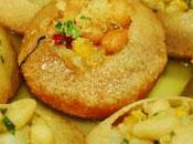 Give Gluttony While Exploring Street Food Jamshedpur