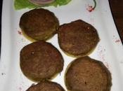 Masabaa Real Treasury Sumptuous Food @Masabaa