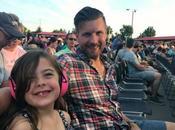 Weekend Raleigh: Kid's First Concert