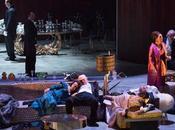 Metropolitan Opera Preview: Exterminating Angel
