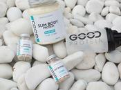 GOODProducts.co: Best Women's Weight Loss Products