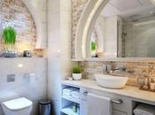 Trends Inspire Your Bathroom Renovation Project