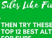 Sites Like Fiverr: Best Alternatives