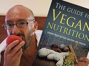 """The Guide Vegan Nutrition""! Common Nutrition Questions Concerns!"