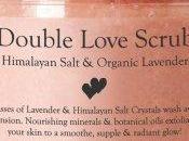Organic Beauty Products Make Beautiful Inside Out!