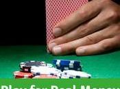 Blackjack: Learn