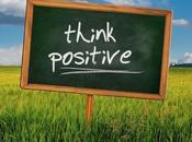 Steps Positive Mindset Business Success