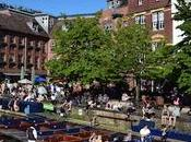 Exploring England: Cambridge Foot, Bike, Boat3 Read