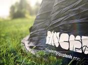 Review: Popup Tent Cinch!