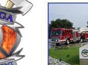FIREFIGHTER PARAMEDIC Pechanga Fire Dept. (CA)