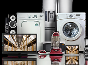 Uplift Your Living With Miraculous Range Electricals!