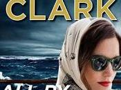 Myself, Along- Alivrah Willy Mystery- Mary Higgins Clark- Feature Review