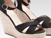 High Heel Shoes Every Women Must Have Closet
