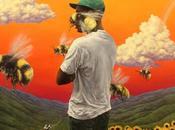 Tyler Creator 'Boredom' Ain't Time'