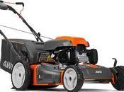 Husqvarna HU800AWDH Lawn Mower Review