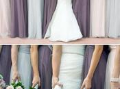 Tips Right Bridesmaid Dresses