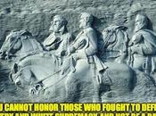 Robert American Hero