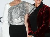 Ellen DeGeneres Portia Rossi: 'Being Wife Greatest Thing