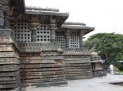 DAILY PHOTO: Chennakeshava Temple, Belur