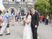 Belvedere Castle Terrace Central Park
