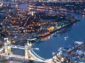 Most Popular Destinations Visit United Kingdom