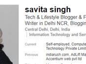 Start Freelance Career LinkedIn