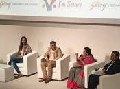Godrej Security Solutions Urges Women Take Charge Their