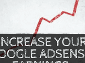 Ways Increase Your Google Adsense Earnings