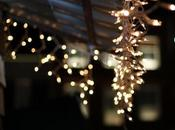 Should Switch Solar Christmas Lights?