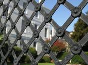 What Benefits From Using Security Systems Your Home