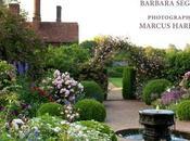 Book Review: Secret Gardens East Angliap
