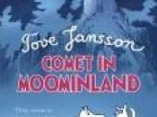 Which Consider Moominmamma Closely