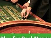 Roulette Works Main Rules Basis!
