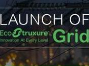 Proud Move with Launch #EcoStruxureGrid Schneider Electric