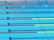 Spanish Swimmer Fernando Álvarez Makes World Listen Call Silence