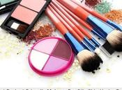 Best Budget Friendly Makeup Oily Skin Under Rs.550
