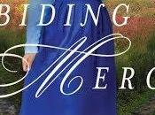Abiding Mercy Ruth Reid